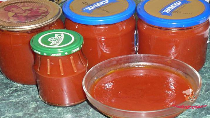 kak-sdelat-domashnij-ketchup3