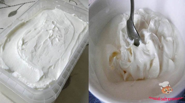 macun-armyanskij-recept3
