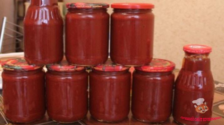 kak-sdelat-ketchup-v-domashnix