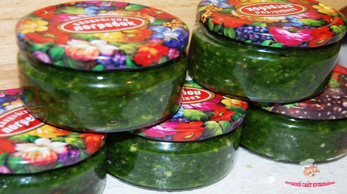 ostraya-priprava-iz-zeleni