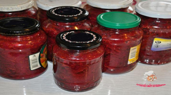 recept-borshha-na-zimu