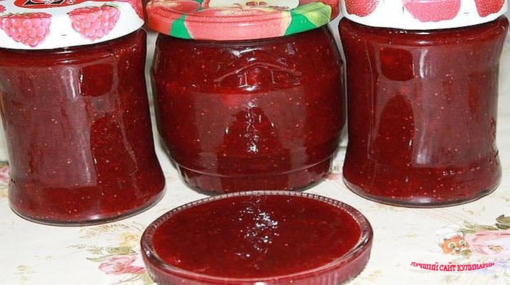 recept-klubnichnogo-varenya-kak-marmelad