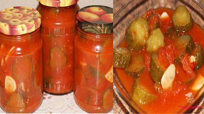 recept-ogurcov-v-tomate3