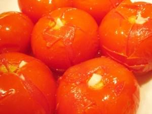 recept-pomidorov-farshirovannyx-chesnokom3