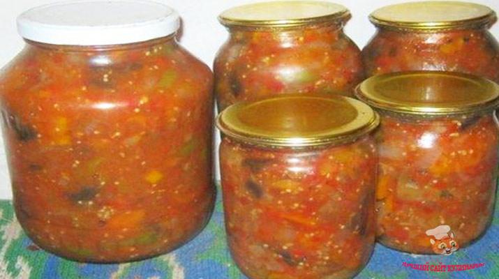 vkusnyj-salat-iz-baklazhanov-na-zimu