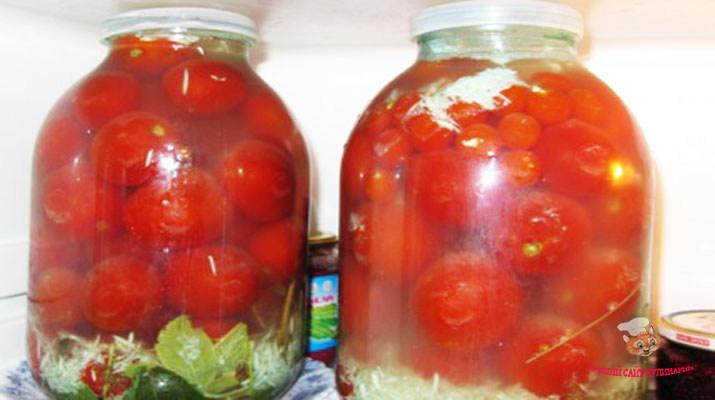 kvashenye-rezkie-pomidory