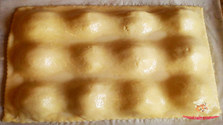 ochen-vkusnyj-yablochnyj-pirog2