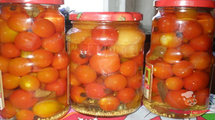 pomidory-s-semenami-gorchicy