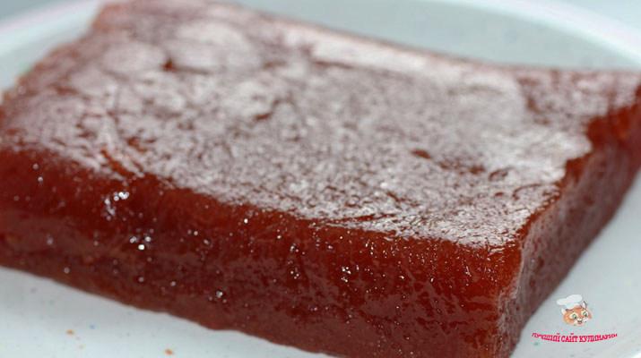 yablochnyj-marmelad-v-multivarke