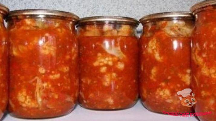 cvetnaya-kapusta-v-tomate-na-zimu2