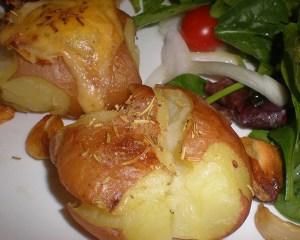 kartofel-zapechennyj-po-portugalski2