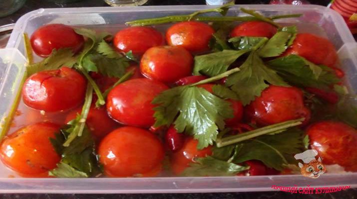 kvashenye-pomidory-kak-bochkovye4