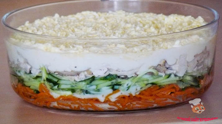 salat-xrustyashhij-s-kuricej2