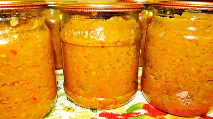 samyj-vkusnyj-recept-kabachkovoj-ikry2