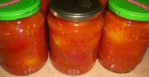 vkusnye-pomidory-v-sobstvennom-soku-na-zimu