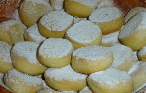 pechene-domashnee-rassypchatoe2
