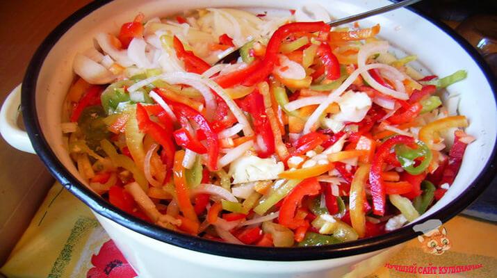 salat-na-zimu-ovoshhnoe-assorti2