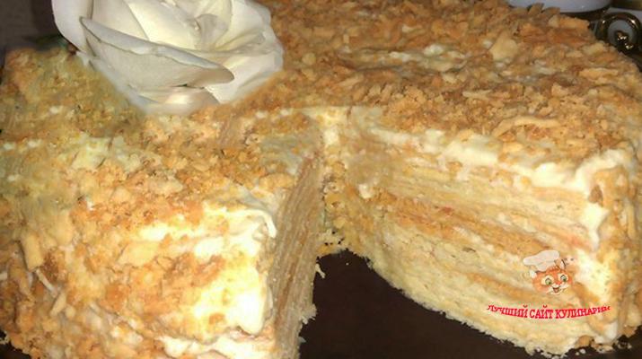 tort-napoleon-po-staromu-receptu2