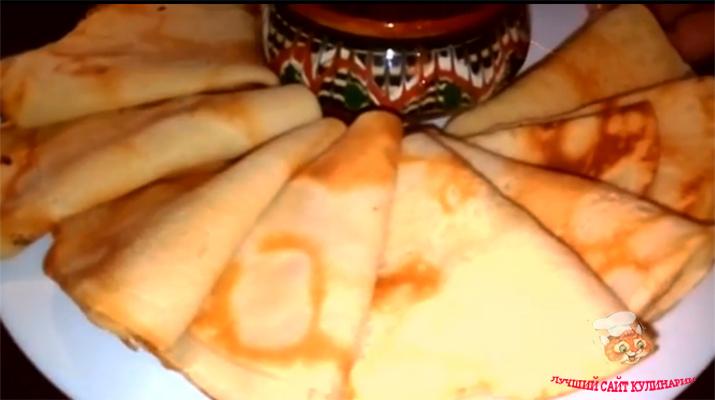 bliny-na-kartofelnom-otvare2