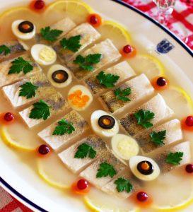 kak-prigotovit-zalivnoe-iz-ryby