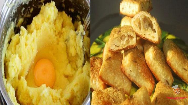 pechene-iz-kartofelnogo-pyure3