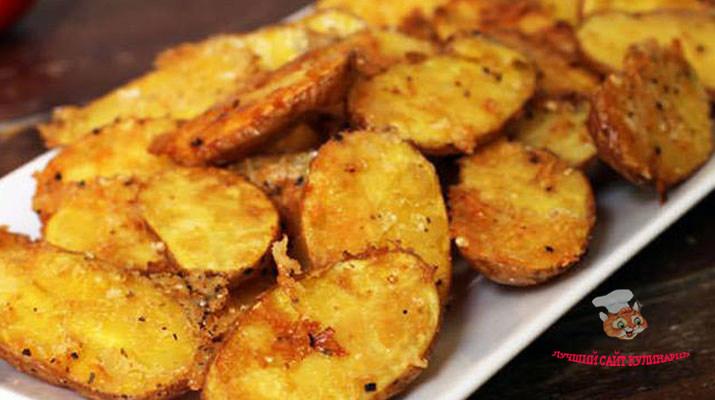 kak-prigotovit-kartofel-s-sirom-v-duhovke