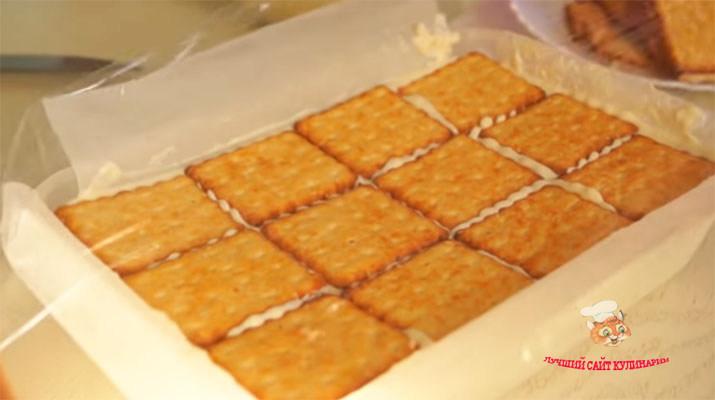 ochen-vksniy-tort-bez-vipechki