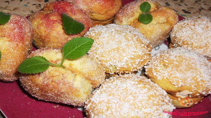 pirojnoe-persik2