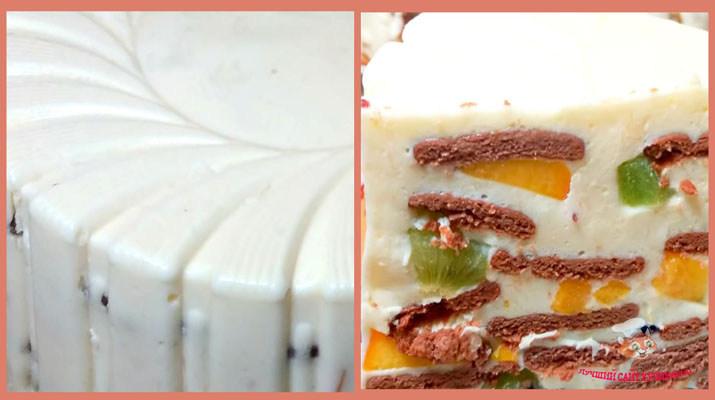 bistriy-domashniy-tort-bez-vipechki3