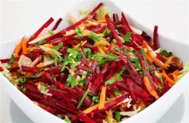 kak-prigotovit-salat-metelka2