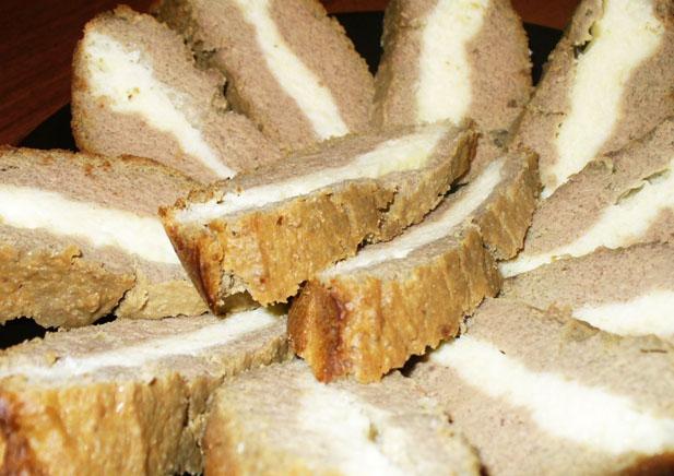 pechenochniy-keks-s-nachinkoi2