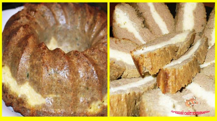 pechenochniy-keks-s-nachinkoi