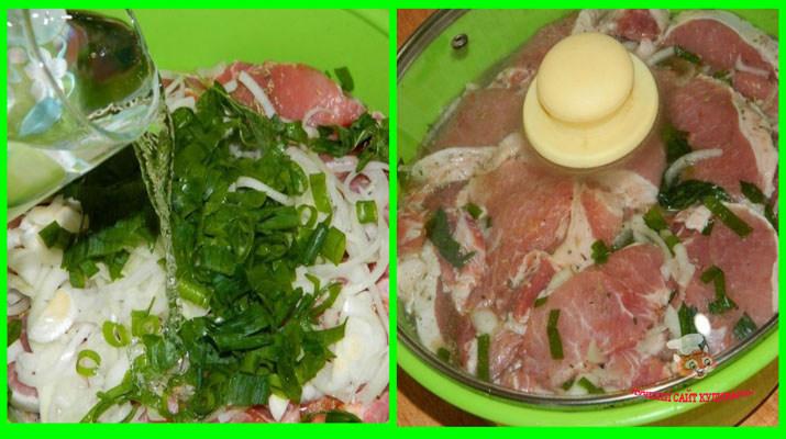 recept-marinada-dlya-myasa4