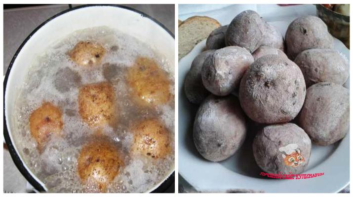 kartofel-frait6