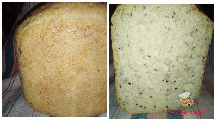 recept-pshenichnogo-hleba-v-hlebopechke36