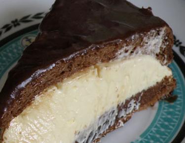 recept-torta-plombir-v-domashnih-ysloviah2