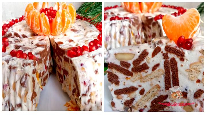 smetanniy-tort-bez-vipechki3
