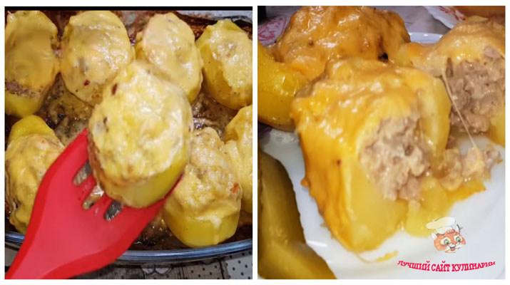 prostoi-kartofel-v-duhovke3