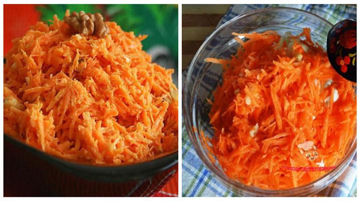 salat-iz-morkovi-s-chesnokom3