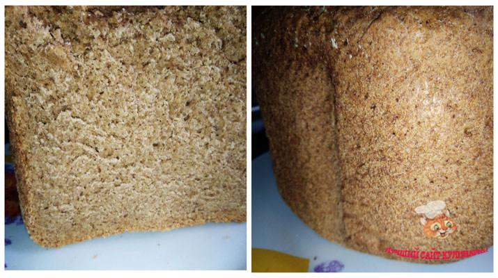 recept-rjanogo-hleba-v-hlebopechke3