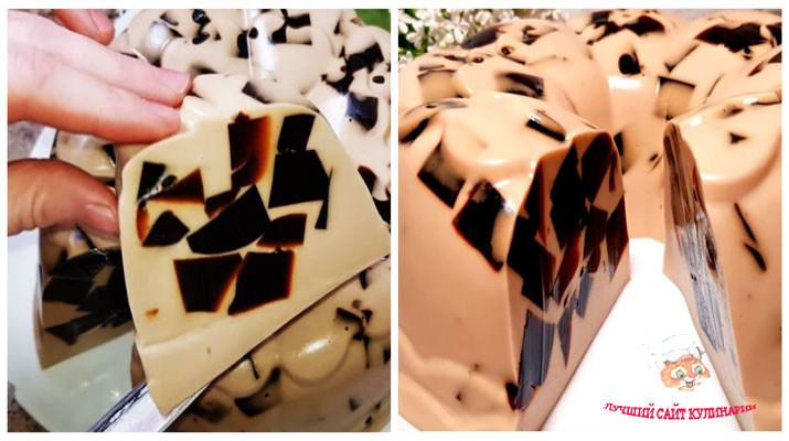 tort-jele-kofeyniy3