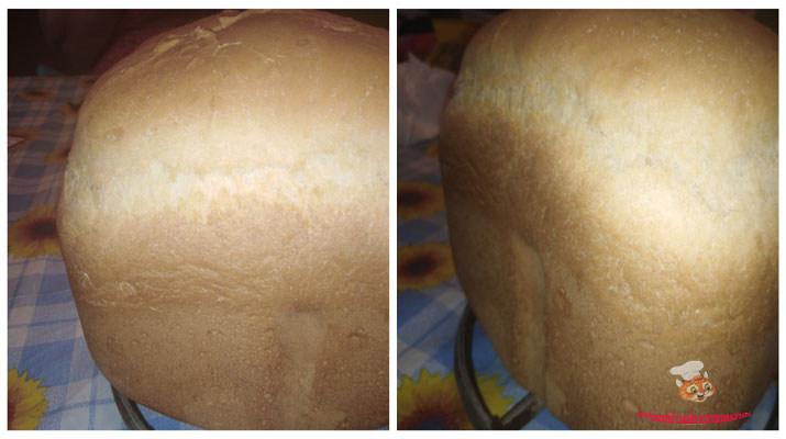 vkusniy-hleb-v-hlebopechke