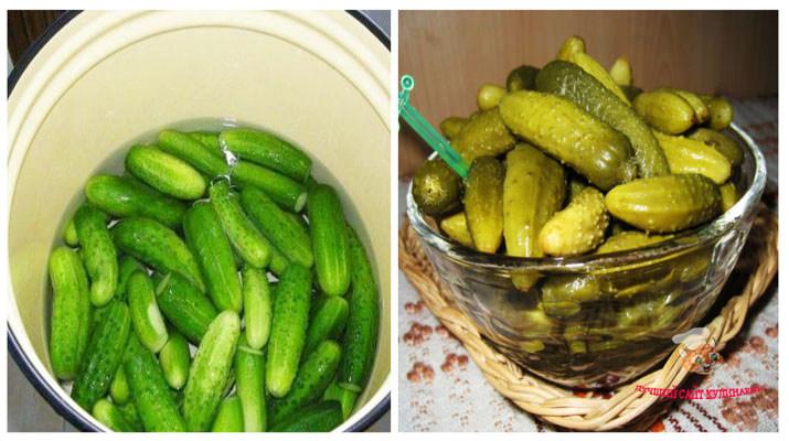 marinad-dlya-ogurcov-na-1-litr-vodi5