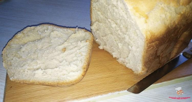 pshenichniy-hleb-v-hlebopechke