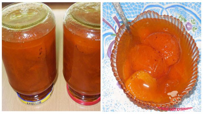 varenie-iz-abrikosov-s-celimi-dolkami