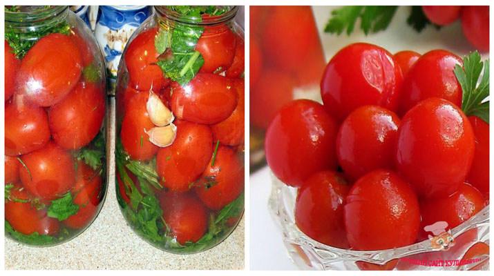 vkusniy-marinad-dlya-pomidorov8