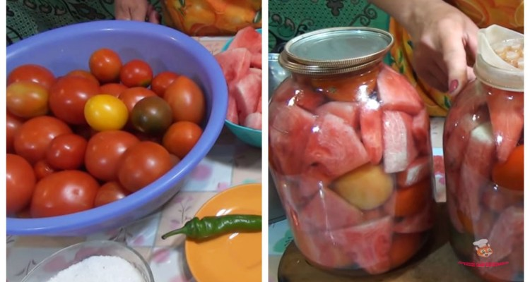 pomidori-s-arbuzom