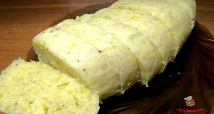 kartofelnie-knedliki2