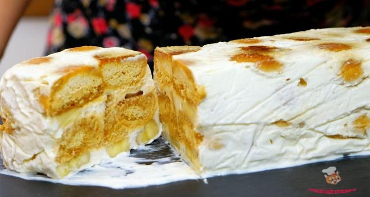 prostoi-tort-bez-vipechki-v-domashnih-usloviah