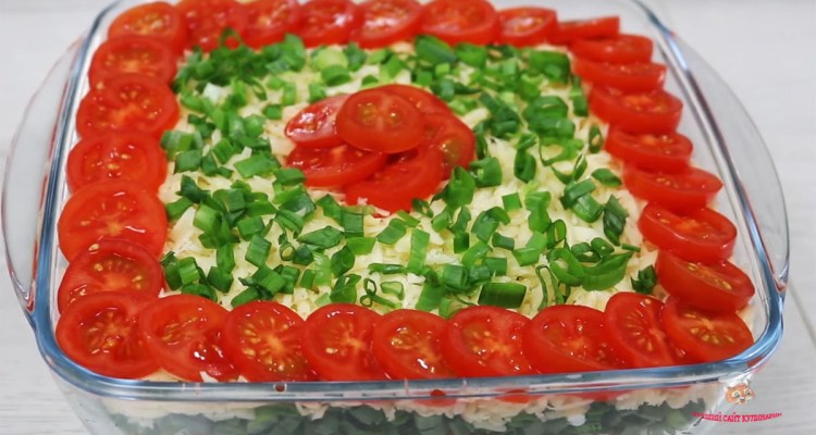 salat-diskaveri